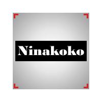 hazavatas_ninakoko