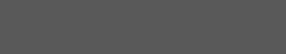 TermeszetesenTe logo-szurke